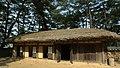 Korea Gangneung Danoje Jangneung 38 (14323470891).jpg