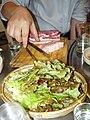Korean.cuisine-Samgyeopsal-04.jpg