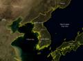 Korean Peninsula en.png