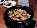 Korean cuisine dolsot bibimbap.jpg