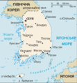 Koreya Pivdenna mapa Ukr.PNG