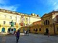 Korsika – Ajaccio – Musée Fesch - panoramio.jpg