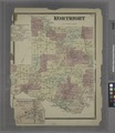 Kortright Business Directory; Kortright (Township); Bloomville (Village) NYPL1582962.tiff