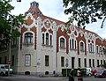 Kossuth-muzeum1.jpg