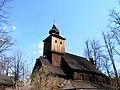 Kostel sv. Anny z Větřkovic - panoramio.jpg