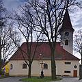Kostel svaté Máří Magdalény, Ostrov u Macochy, okres Blansko.jpg