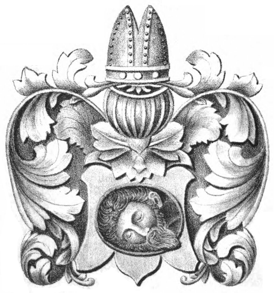 http://upload.wikimedia.org/wikipedia/commons/thumb/6/6a/Koszalin_coat_of_arms_Benno_2.png/560px-Koszalin_coat_of_arms_Benno_2.png