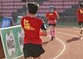 Kota-Kinabalu Sabah Borneo-International-Marathon-2015-01.jpg