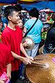 KotaKinabalu Sabah Gaya-Street-Sunday-Market-38.jpg
