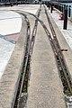 KotaKinabalu Sabah NBR-tracks-at-JesseltonPoint-05.jpg