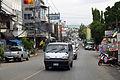 Krabi town 6.jpg