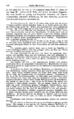 Krafft-Ebing, Fuchs Psychopathia Sexualis 14 126.png
