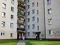 Kraków - budynek przy ul. Tomickiego 13 - DSC05315 v1.jpg