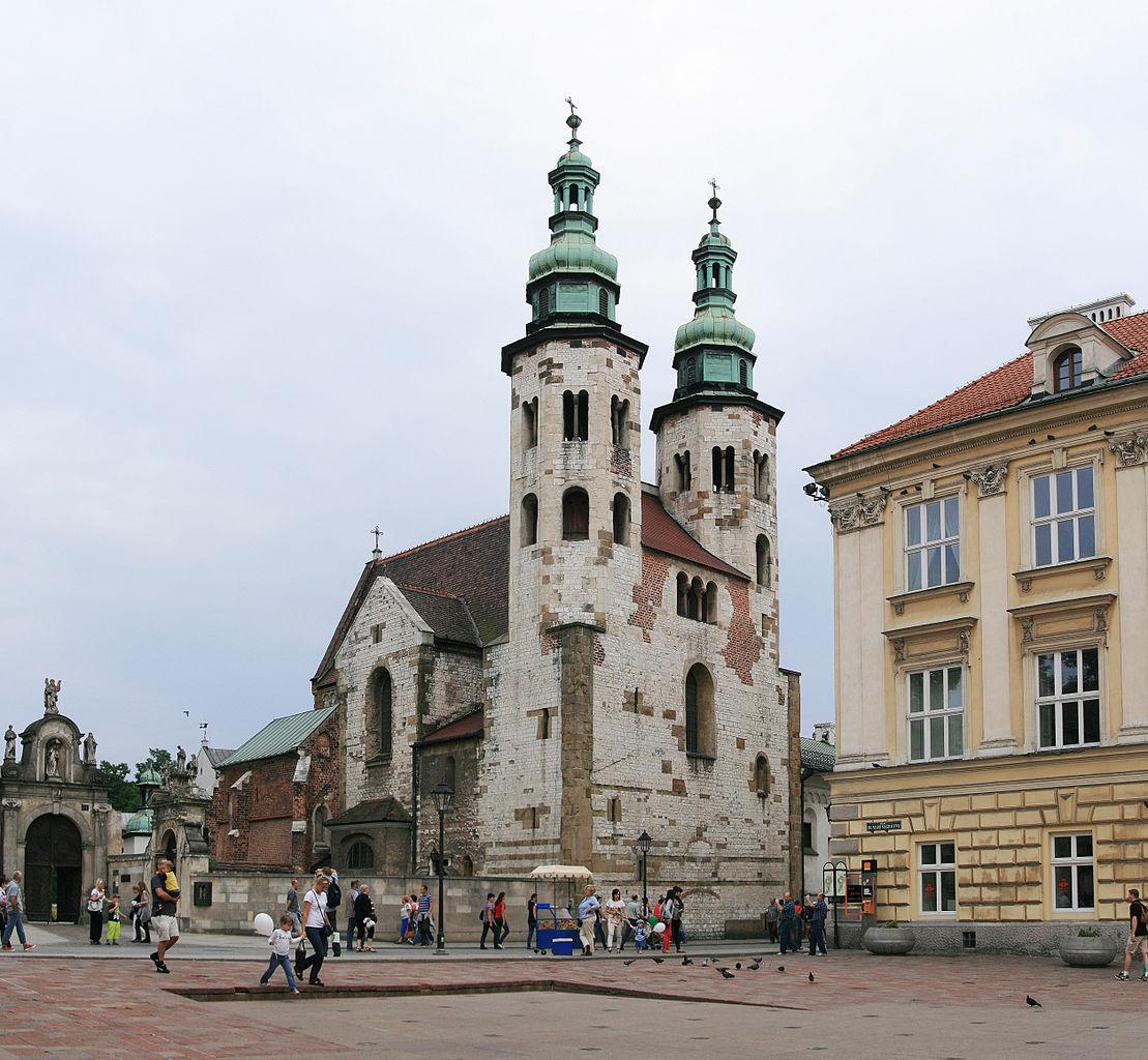 Miesic fotografii w krakowie 92