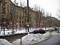 Krasnoarmeyskiy rayon, Volgograd, Volgogradskaya oblast', Russia - panoramio (1).jpg