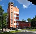 Krasnogorsk, Moscow Oblast, Russia - panoramio (39).jpg