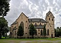Krefeld, St. Matthias, 2011-08 CN-01.jpg