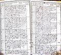Krekenavos RKB 1849-1858 krikšto metrikų knyga 015.jpg