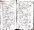 Krekenavos RKB 1849-1858 krikšto metrikų knyga 060.jpg