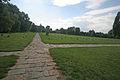 Krematorium se hřbitovy (Terezín) 08.JPG
