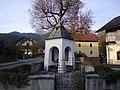 Kriegerdenkmal Mötz.JPG