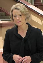 Kristina Keneally.jpg