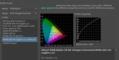 Krita color space loader.png