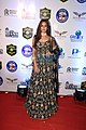 Kriti Kharbanda 26th SOL Lions Gold Awards 2020.jpg