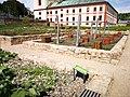 Krkonošské centrum environmentálního vzdělávání 12.jpg