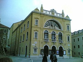 Kroatisches Nationaltheater Split.jpg