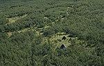Kroktjärnvallen - KMB - 16000300024183.jpg