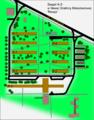 Kronika Budowy Rataj - plan A-3.png