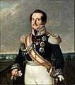 Książę Antoni Paweł Sułkowski.jpg