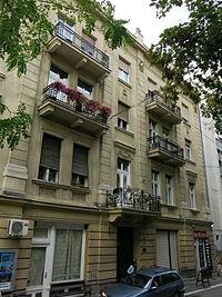 Kuća Dimitrija Živadinovića 6.jpg