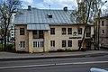 Kuźmy Čornaha street (Minsk) 3.jpg