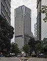 Kuala Lumpur Malaysia Grand-Hyatt-Tower-01.jpg