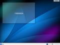 Kubuntu-13.04-cat.png