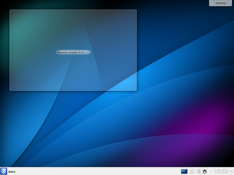 800px-Kubuntu-13.04-cat.png