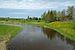 Kullavere jõgi (Voore).JPG