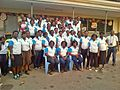 Kumasi Children's Home Employees 2015 B002.jpg