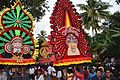 Kummatti At Urakam Thrissur DSC 0542.JPG