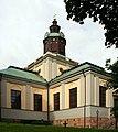 Kungsholms kyrka.jpg