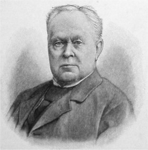 Kuno Fischer - Image: Kuno Fischer