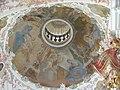 Kuppel Laterne - panoramio.jpg