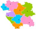 Kurdestan map.png