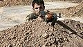Kurdish YPG Fighter (15290175710).jpg