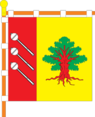 Kuryukivka prapor.png