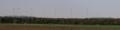 Kurzwellensender Lampertheim14072018 1.png