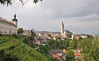 Kutná Hora (37743547355).jpg