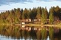 Kuusamo, Finland - panoramio (1).jpg